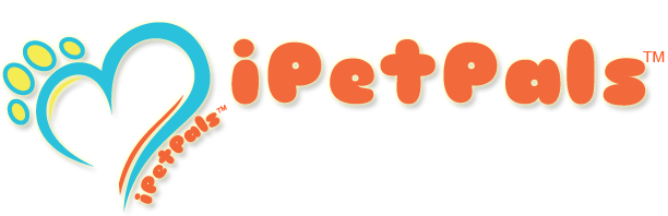 iPetPals